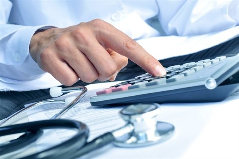 Image about What Can You Expect in Your Medical Billing & Coding Job?